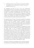 1. Vergabekammer des Freistaates Sachsen bei der ... - Seite 4