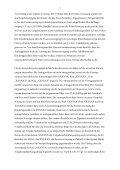 1. Vergabekammer des Freistaates Sachsen bei der ... - Seite 7