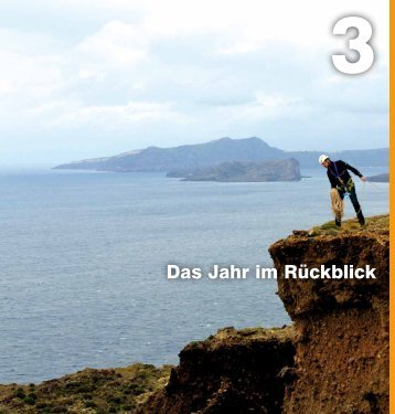 PDF - ZDF Jahrbuch 2011
