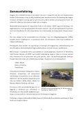 2008:06 Slaggrus för sammansatta obundna material i - Avfall Sverige - Page 5