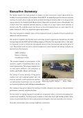 2008:06 Slaggrus för sammansatta obundna material i - Avfall Sverige - Page 7