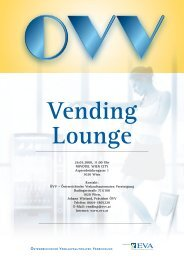 ÖVV Vending Lounge Pressekonferenz 26 03 2008.pdf