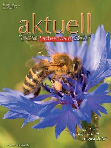 Traditionelles Flusskrebsessen »satt - Kurt Viebranz Verlag