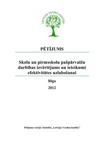 Skolu_paspv_izvert_petijums_17_12_2012