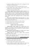 Skolu_paspv_izvert_petijums_17_12_2012 - Page 6