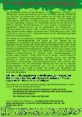 Berufsbildungsmessen ohne Bundeswehr! - Seite 2