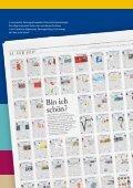Die Frankfurter Allgemeine Sonntagszeitung bietet Ihren ... - FAZ.net - Seite 3