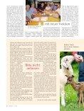 Wohltorf! - Kurt Viebranz Verlag - Seite 2