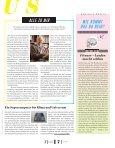 Von Jägern und Gejagten - FAZ.net - Seite 7