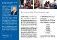 PDF Flyer Ehrenamtskarte MK - Menden