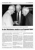 November 2007 - DRAFD eV - Seite 2