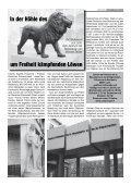 November 2007 - DRAFD eV - Seite 6