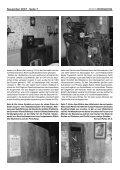November 2007 - DRAFD eV - Seite 7