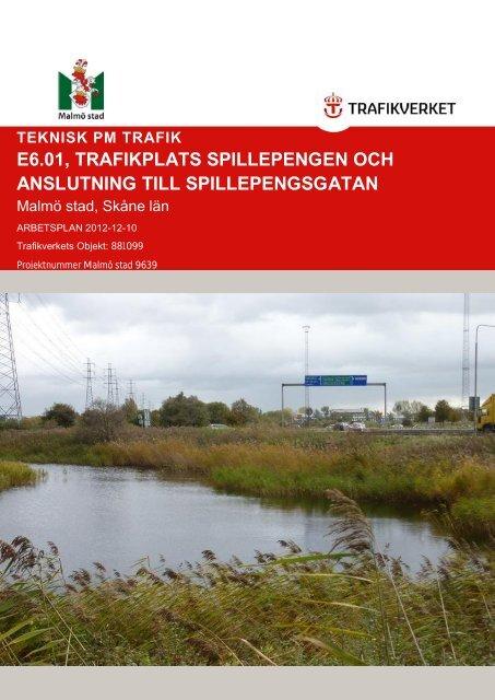 Del 2 - Malmö stad