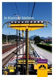 PDF-Download - Alpine Energie