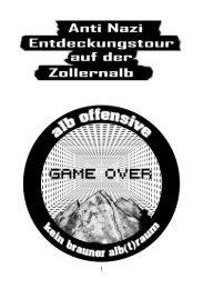 Download - aoffensive's neue Internetpräsenz auf Funpic.de