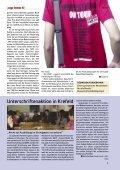 Download - Junge Stimme eV - Seite 7