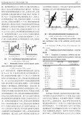 贝叶斯规整化神经网络模型预测/0烷胺类化合物对 ... - 医药导报 - Page 3
