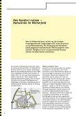 Nahwärme im Weiherfeld - Energie-Projektgesellschaft ... - Seite 2