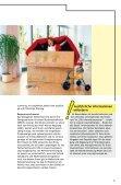 Nahwärme im Weiherfeld - Energie-Projektgesellschaft ... - Seite 3