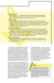 Nahwärme im Weiherfeld - Energie-Projektgesellschaft ... - Seite 5