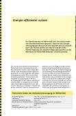 Nahwärme im Weiherfeld - Energie-Projektgesellschaft ... - Seite 6