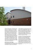 Nahwärme im Weiherfeld - Energie-Projektgesellschaft ... - Seite 7