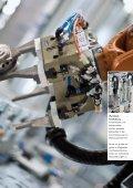 Promot Automation Pro Motion of Machine Tools - Seite 3