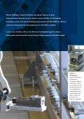 Promot Automation Pro Motion of Machine Tools - Seite 5