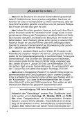 Gemeindebrief - Protestantisches Pfarramt Landstuhl - Seite 4