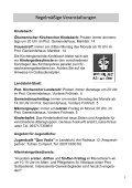 Gemeindebrief - Protestantisches Pfarramt Landstuhl - Seite 5