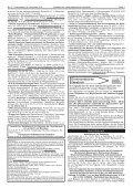Zustellung kostenlos an alle Haushalte durch Boten - Seite 3