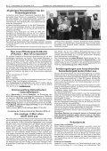 Zustellung kostenlos an alle Haushalte durch Boten - Seite 5