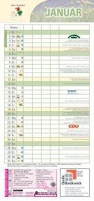 infos - Gemeinde Velen - Seite 3