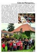 Amtliche Mitteilungen - Kirchspiel Magdala/Bucha - Seite 3