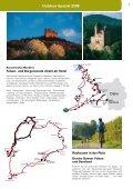 Die Pfalz - Tiscover - Seite 7