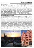 Gemeindeblatt Dezember 2012.pub - Kirchspiel Magdala/Bucha - Seite 3