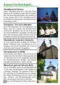 Gemeindeblatt Dezember 2012.pub - Kirchspiel Magdala/Bucha - Seite 4