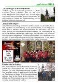Gemeindeblatt Dezember 2012.pub - Kirchspiel Magdala/Bucha - Seite 5