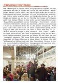 Gemeindeblatt Dezember 2012.pub - Kirchspiel Magdala/Bucha - Seite 6