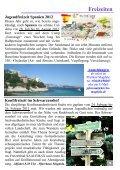 Gemeindeveranstaltungen - Kirchspiel Magdala/Bucha - Seite 5