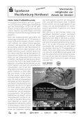 Sievershäger SV - FC Schönberg 95 - Page 3