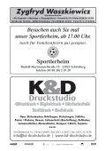 Sievershäger SV - FC Schönberg 95 - Page 4
