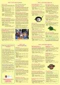 Gesundheit ist kein Zufall - Katholische Familienbildungsstätte ... - Page 2