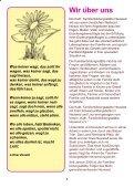 1 - Katholische Familienbildungsstätte Neuwied - Page 2