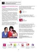 1 - Katholische Familienbildungsstätte Neuwied - Page 4