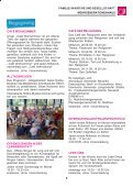1 - Katholische Familienbildungsstätte Neuwied - Page 5