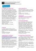 1 - Katholische Familienbildungsstätte Neuwied - Page 6