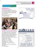 1 - Katholische Familienbildungsstätte Neuwied - Page 7