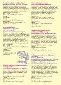 kinderprogramm 2-2009 Heft A5 - Katholische ... - Page 4